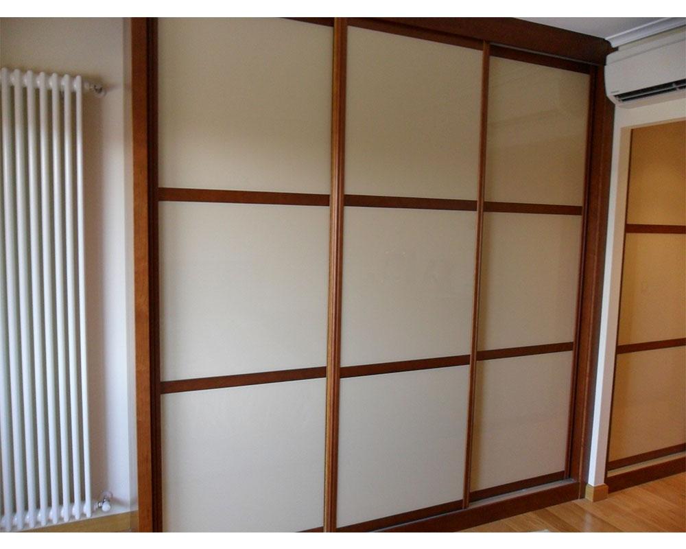 armario-japo-cerezo-3