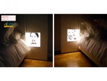 dormitorios-10