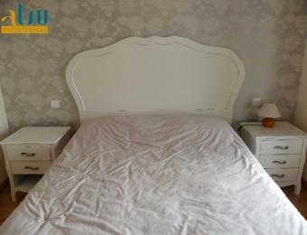 dormitorios-3