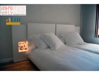 dormitorios-9