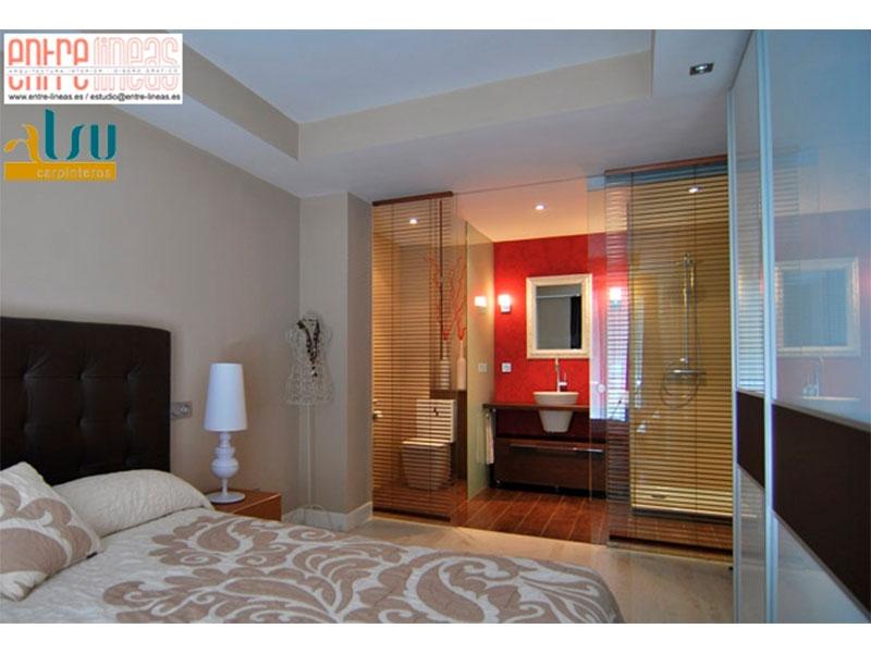 dormitorios-0