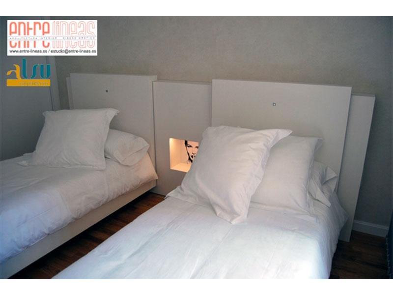 dormitorios-8
