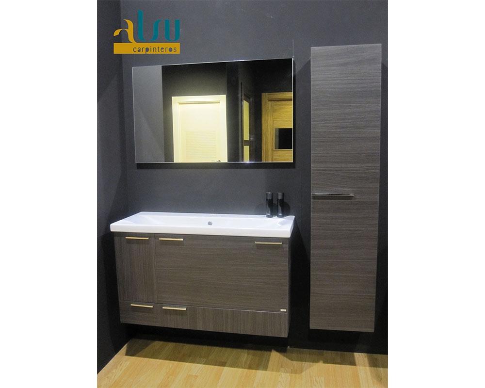 baños-1