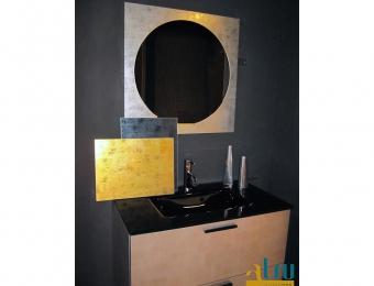 baño-expo-plata-2