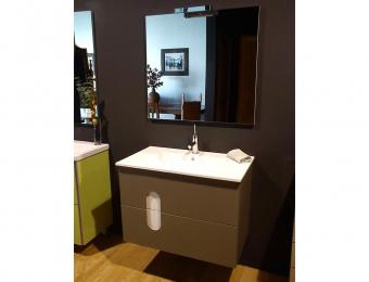 baño-expo-plata-3