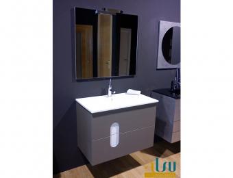 baño-expo-plata-4