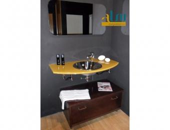 baños-5