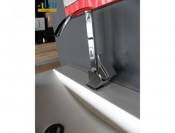 grifos-baños-3