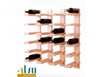 1_botelleros-madera-1