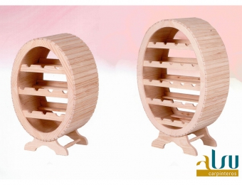 1_botelleros-madera-2