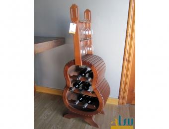 1_botelleros-madera-3b