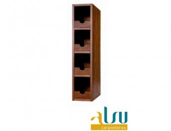 1_botelleros-madera-6