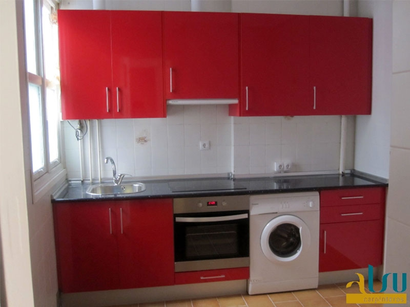 cocinas-0