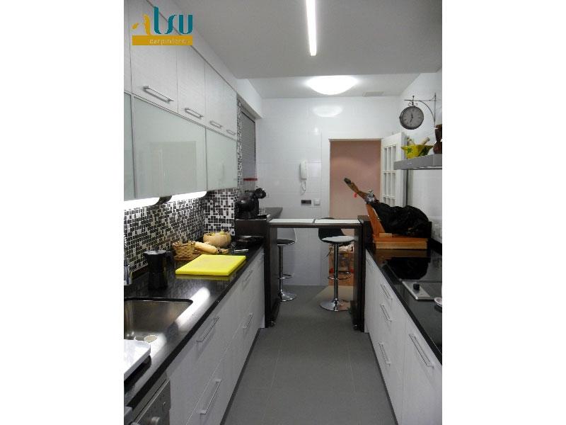 cocinas-6