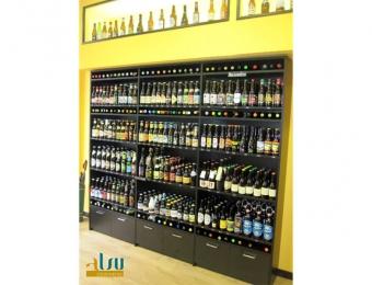 tienda-dulce-birra-2