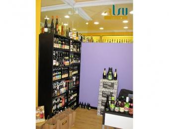 tienda-dulce-birra-3
