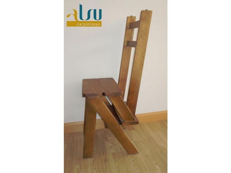 9-silla-escalera_1-1