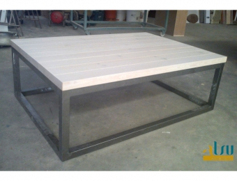 mesa-paquita-2