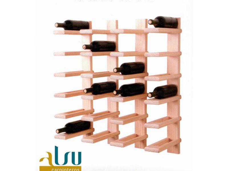 1_botelleros-madera-(1)