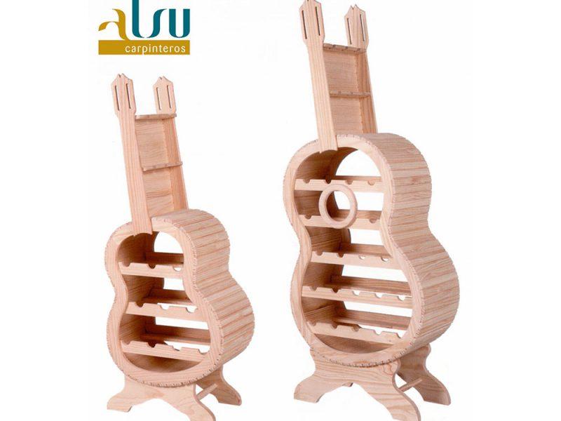 1_botelleros-madera-(3)