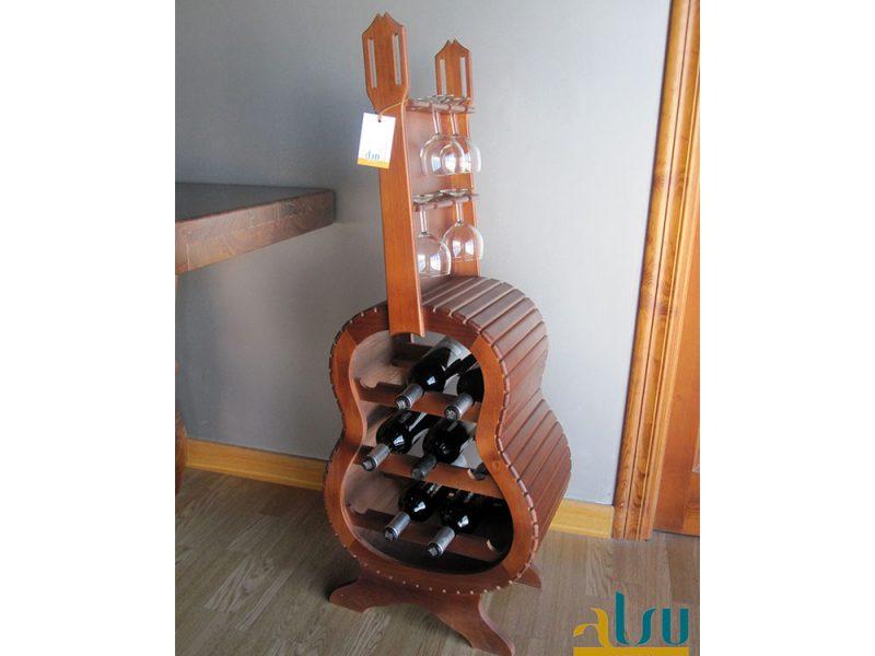 1_botelleros-madera-(3b)