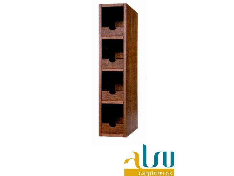 1_botelleros-madera-(6)